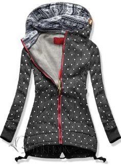 47939e632a34 9 nejlepších obrázků z nástěnky Dámské šaty v eshopu Alionline ...