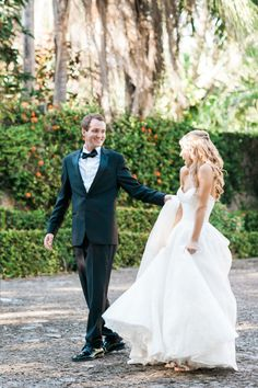 Holly & Matthew | The Raleigh, Miami Beach, Miami Wedding Photographer, Julia Rohde Deisigns, Joan Love Style Events & Unearthed Vintage, Plymouth Congregational Church