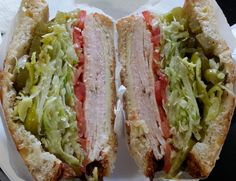 sandwich massage pics Pomona, California