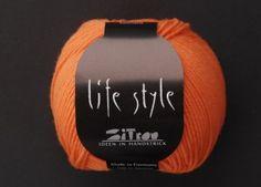Lifestyle, Beanie, My Love, Products, Atelier, Wool, Threading, Breien, Beanies