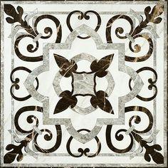 Discount Tile, Vr, Tile Floor, Brick, Tiles, Presents, Flooring, Ceramics, Home Decor