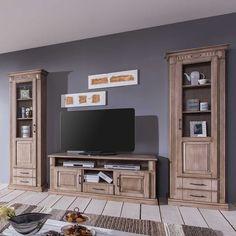 686 Best Ideen Für Wohnzimmer Gestalten Images Interiors Living