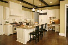 Kitchens   exteriors interiors kitchens baths kitchens