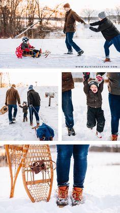 Rugg Family // Winter at Maine Audubon — Alicia Szostak Winter Maternity Pictures, Winter Family Photography, Winter Pictures, Family Pictures, Outdoor Family Photos, Winter Hiking, Picture Poses, Picture Ideas, Photo Ideas