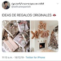 Home Crafts, Diy And Crafts, Glitter Slime, Original Gifts, Bracelet Tutorial, Elegant Wedding Invitations, 16th Birthday, Bff, Life Hacks