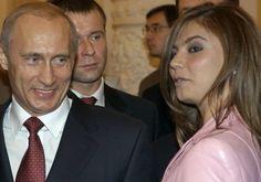 С кем сегодня встретит свой день рождения Алина Кабаева https://dni24.com/exclusive/129012-s-kem-segodnya-vstretit-svoy-den-rozhdeniya-alina-kabaeva.html  Сегодня, 12 мая Алина Кабаева отмечает свое 34-летие.
