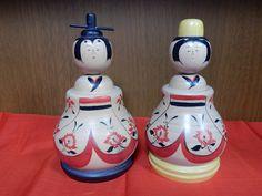 こけしと手織りの小部屋の画像|エキサイトブログ (blog) Sato Minoru