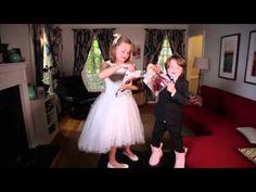 "▶ Chasing Fireflies - ""Stop Being Cute"" - YouTube"