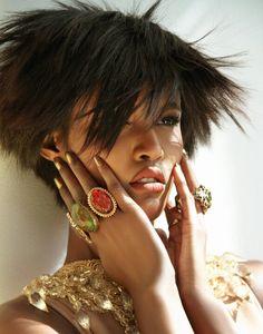 Women S Clothing Like Fashion Nova Key: 2461309889 Only Fashion, Fashion Beauty, Fashion Fall, Blond, Beautiful People, Beautiful Women, Black African American, Relaxed Hair, Bad Hair