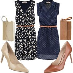 Louche   #fashion #mode #look #outfit #style #stylaholic #sexy #dress #trend