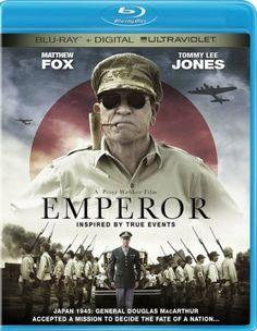 Emperor [Blu-ray] Blu-ray ~ Jones, http://www.amazon.com/dp/B00CZB9BCU/ref=cm_sw_r_pi_dp_T7Mjsb0JP2T7Z