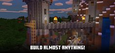 Minecraft na App Store Iphone 5s, Iphone 7 Plus, Handy Iphone, Minecraft Logo, Minecraft Games, Mojang Minecraft, Minecraft Designs, Windows 10, Ipod Touch
