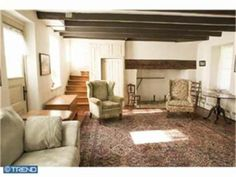 Bowders farmhouse decor