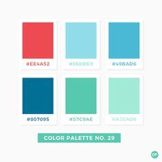 Palette No. 80 Palette No. Retro Color Palette, Colour Pallette, Color Palate, Colour Schemes, Color Patterns, Retro Colours, Pantone Colour Palettes, Pantone Color, Colores Hex