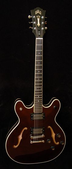 93 best guild guitars images guild guitars guitar acoustic. Black Bedroom Furniture Sets. Home Design Ideas