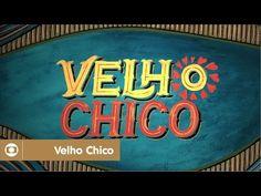 Velho Chico: abertura da novela da Globo das nove; assista - YouTube