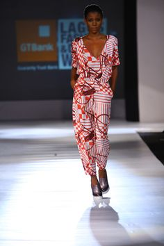 21  Jewel by Lisa (Lagos Fashion & Design Week) Photo credit Kola Oshalusi (Insigna)