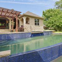 3713 Ridglea Country Club Drive | Ridglea Country Club Estate | Listed for $949,995