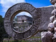 JOJO POST STAR GATES: MEXICO, PORTAL?? WHAT DO YOU SEE?? WHAT DO YOU THINK?? WHAT DO YOU KNOW??