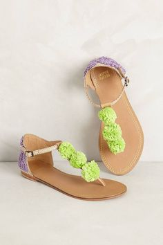 9261b6c9a Stunning Shoes. Summer Outfit. Would combine well with anything really. The  Best of
