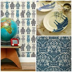 Our Favourite Homewares and Interiors Designs