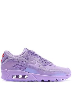 Nike Paris Air Max 90 Sweets Trainers | Womenswear | Liberty.co.uk