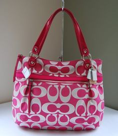coach store outlet online 6m9s  coach glam tote
