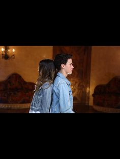 Hayden is taller😂 Annie Grace, Annie Lablanc, Caleb Logan Bratayley, Annie And Hayden, Hayden Summerall, Bridgit Mendler, Social Media Stars, Best Friends For Life, Picture Video