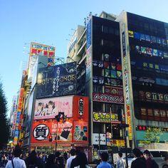 Gezgin Anne: Çocukla Tokyo Seyahati