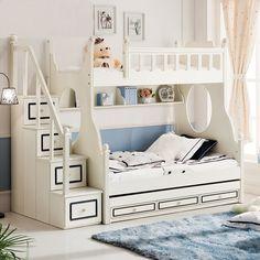 Kinderzimmer, Etagenbett, Für Kinder, Hausgemachte Dinge, Schlaf Gut,  Handwerker, Kinderzimmer, Die 4., Kügelchen