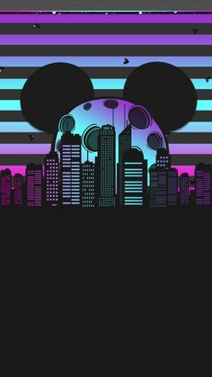 I Wallpaper, Disney Wallpaper, Dope Wallpapers, Iphone Wallpapers, Background Pictures, Cartoon Background, Mickey Minnie Mouse, Art Quotes, Art Sayings