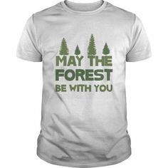 FOREST BE WITH YOU! #jobs #tshirts #FOREST #gift #ideas #Popular #Everything #Videos #Shop #Animals #pets #Architecture #Art #Cars #motorcycles #Celebrities #DIY #crafts #Design #Education #Entertainment #Food #drink #Gardening #Geek #Hair #beauty #Health #fitness #History #Holidays #events #Home decor #Humor #Illustrations #posters #Kids #parenting #Men #Outdoors #Photography #Products #Quotes #Science #nature #Sports #Tattoos #Technology #Travel #Weddings #Women