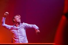 Armin van Buuren Love AvB? Visit http://trancelife.us to read our latest #ASOT reviews.