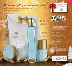 Deodorant, Cream Cream, Perfume Bottles, Gifts, Body, Body Butter, Hearts, Eau De Toilette, Presents