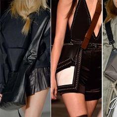 Moderne i trendi torbe za proljeće/ljeto 2015   Blender Online