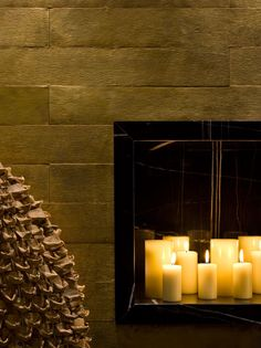 ESPA at The Istanbul Edition, interior designed by HBA/Hirsch Bedner Associates