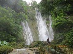 #mele cascades - Vanuatu