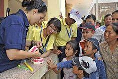 JUIZ DE FORA SEGURA : 27/03- Dia Mundial do Serviço Social/ União da Vit...