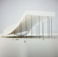 "nexttoparchitects: "" Diploma unit 6. Work by: Quadri Uthman @quadriq Instructors: @gillesretsin & @eragatory : @uel_architecture """