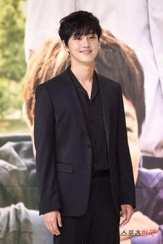 Resultado de imagem para yoon shi yoon dramas 2017