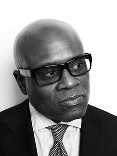 Antonio M LA Reid Born June Is An American Record Executive Musiciansongwriter Producer Former Television Music Competition Judge