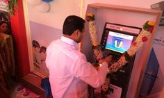 RBI hikes ATM withdrawal limit to 10,000