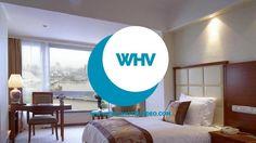 Citic Ningbo International Hotel China (Asia). The best of Citic Ningbo International Hotel https://youtu.be/NC_2Y-xlWKw