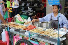 streetfood!!!