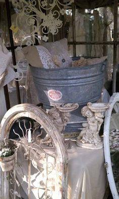 antiques♥ antiques♥ antiques♥