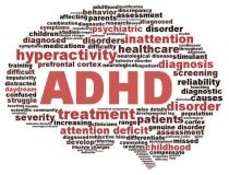 Explore information on Attention Deficit Hyperactivity Disorder (ADHD), including signs and symptoms, treatment, current science, and clinical trials. What Is Adhd, Adhd Medication, Attention Deficit Disorder, Adhd Symptoms, Adult Adhd, Adhd Kids, Psychiatry, Homeopathy, Adhd