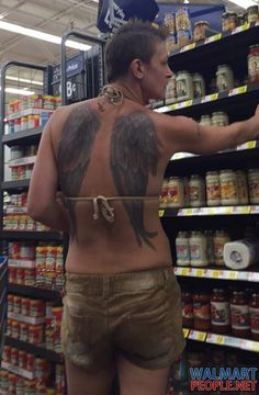 People-of-Walmart-Part-110-–-Pics-5.jpg 550×840 pixels