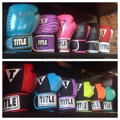 #HITitHARD TITLE Boxing Club Arden Hills http://ardenhills-lexington.titleboxingclub.com/