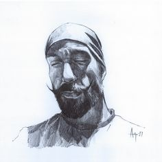 Sketches, Drawings, Painting, Art, Ink Drawings, Self Portraits, Art Background, Painting Art, Kunst