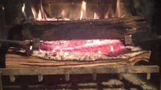 See how to build a hotter, easier fire at on the Texas Fireframe grate. Fireplace Grate, Fireplace Design, To Build A Fire, Texas, Ipad App, Logs, Fireplaces, Effort, Physics